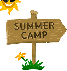 Summer Camp wooden sign.png
