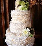 weddingcake6.jpg