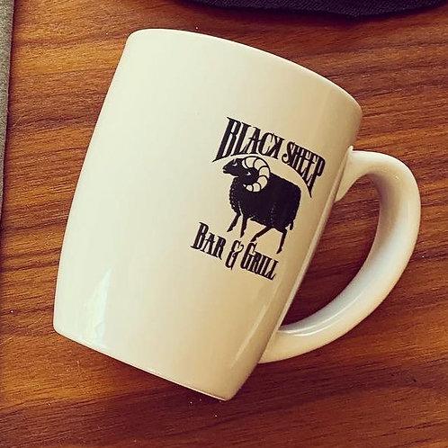 Coffee Mug - Original