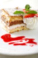 c1ds-21081-060107-dessert.jpg