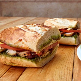 Sandwitch-ChickenPesto.jpg