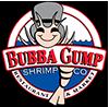Bubba Gump logo