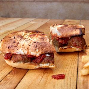Sandwich-Meatball.jpg
