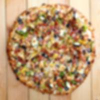 Pizza-GarlicDelightChicken.jpg