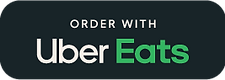 Order Delivery with Uber Eats