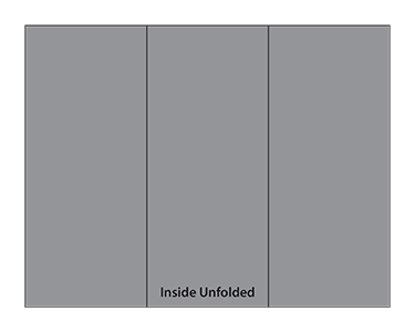 trifold_wireframe-02.png