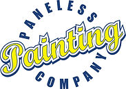 Paneless-Painting-Logo.jpg