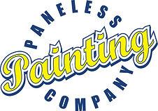 Paneless-Painting-Logo.jpg