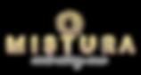 Mistura Logo