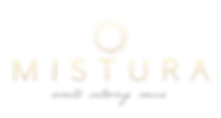 mistura.slo(logo).png