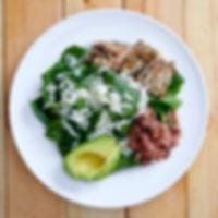 Salad-UltimateSpinach.jpg