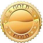 Metal-Gold.jpg