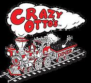 crazyottos_logo_sm.png