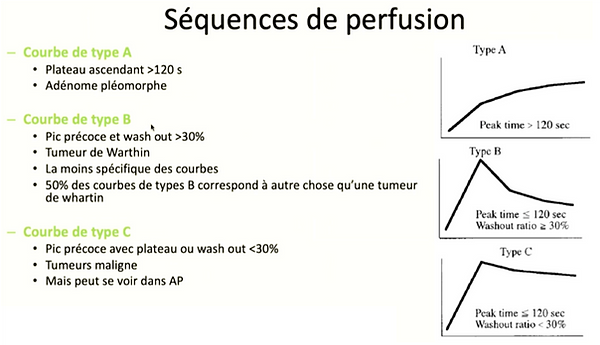 Courbe irm perfusion.png