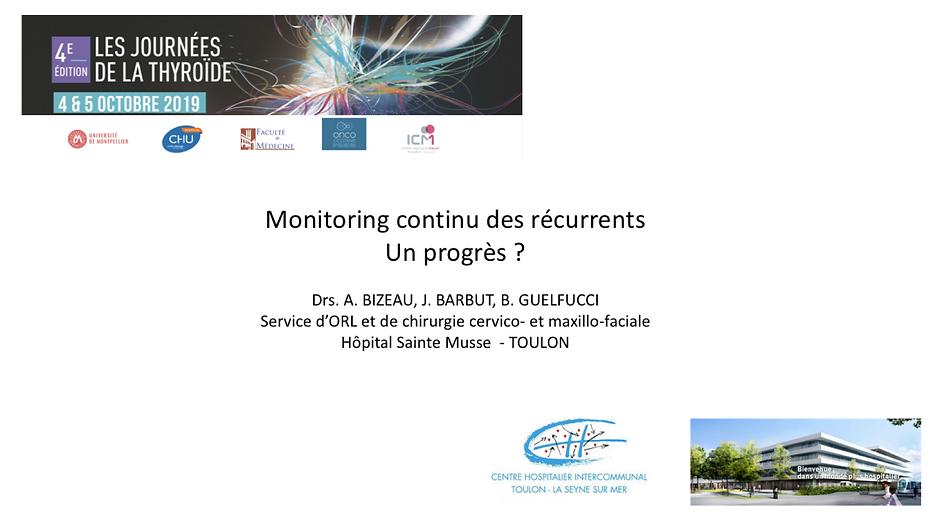 CIONM Montpellier 2019.png