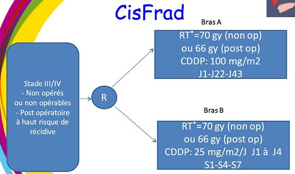Essai CisFrad.png