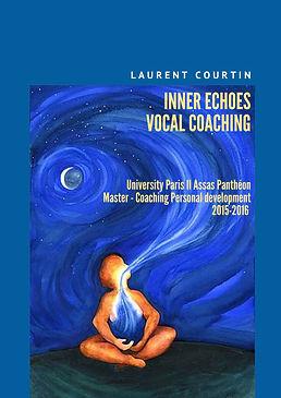 dissertation cover.jpg