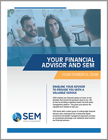 Advisor and SEM Thumbnail'.PNG