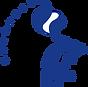 1200px-US-ThriftSavingsPlan-Logo.svg.png