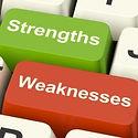 StrengthsWeaknesses.jpg