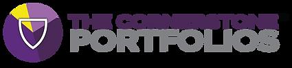 Cornerstone Logo TM.png