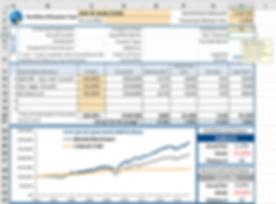 SEM Portfolio Toolkit Download