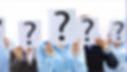 Personality Question Marks.png