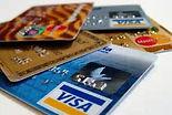 credit card balance calculator