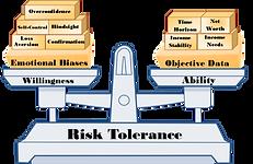 Risk Tolerance.png