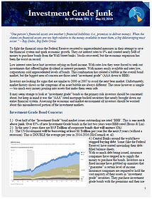 IG Junk White Paper.PNG