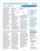 Behavioral Finance White Paper Thumbnail