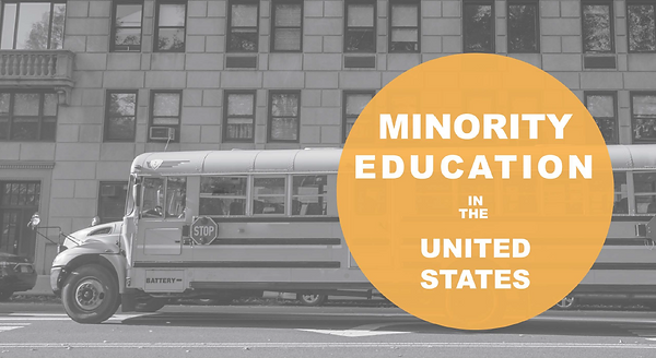 2020-09-16 14_48_59-Minority Education i