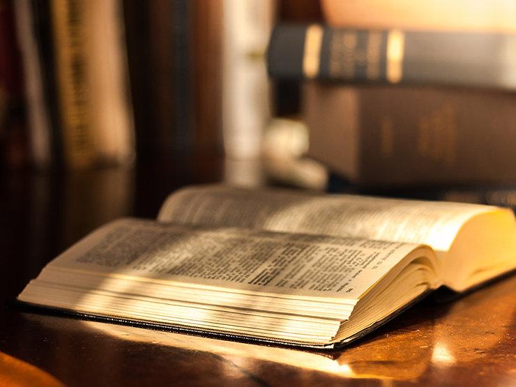 faith-christian-bible-sunlight-table-stu
