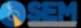 SEM Full Logo TM.png