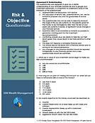 RiskQuestionnaire-New.PNG