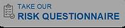 Questionnaire Banner.png
