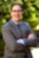 Jeff Hybiak