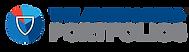 Ameriguard Portfolios Logo (TM).png