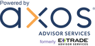 Axos Liberty Logo.png