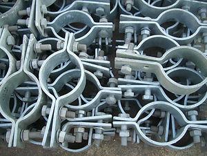 Pipe Related Renoko Mining & Engineering