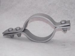 Renoko Pipe Hangers-Support Brackets