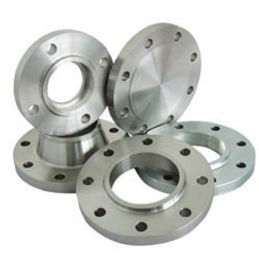 Hubs & Flanges Renoko Mining & Engineering