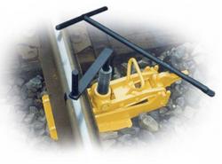 Renoko Rail Maintenance