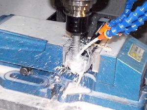 Manufactering & Fabricating Mining Products  Renoko Mining & Engineering
