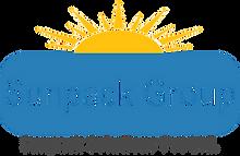 sunpack-logo-1-min.png