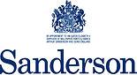 sanderson-logo.jpg