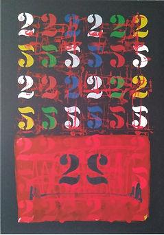 Serie números-2 (Grande).jpg