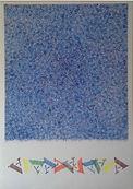 serie 7 azul.JPG