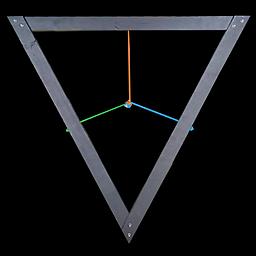 Punto_notable colores modificados negro (Grande).PNG