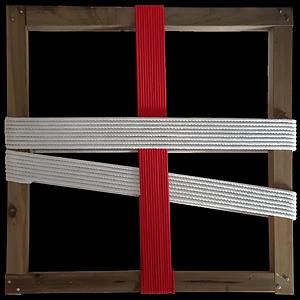 Cordas en espacio plano (Grande).PNG